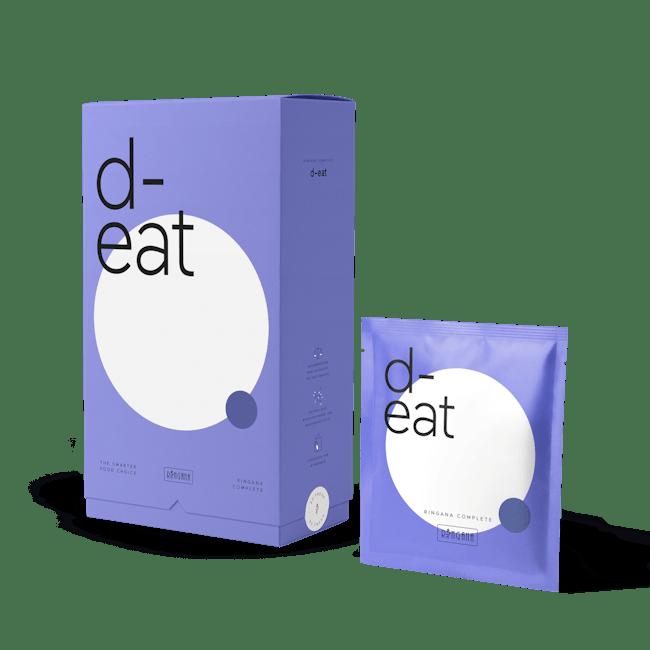 Herbalife Rezepte Gewichtsverlust Testimonials