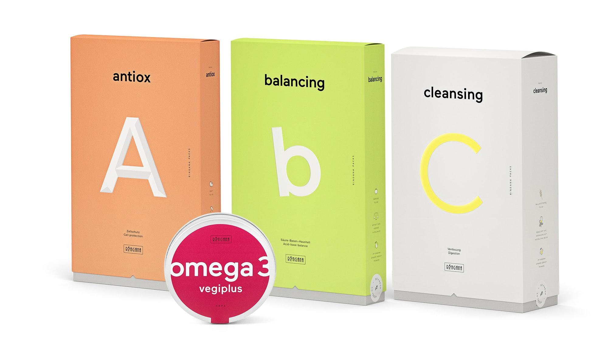 Packs_ABS omega 3 vegiplus