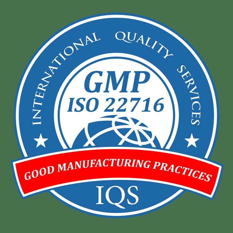 Logo-IQS-GMP-22716-768x768