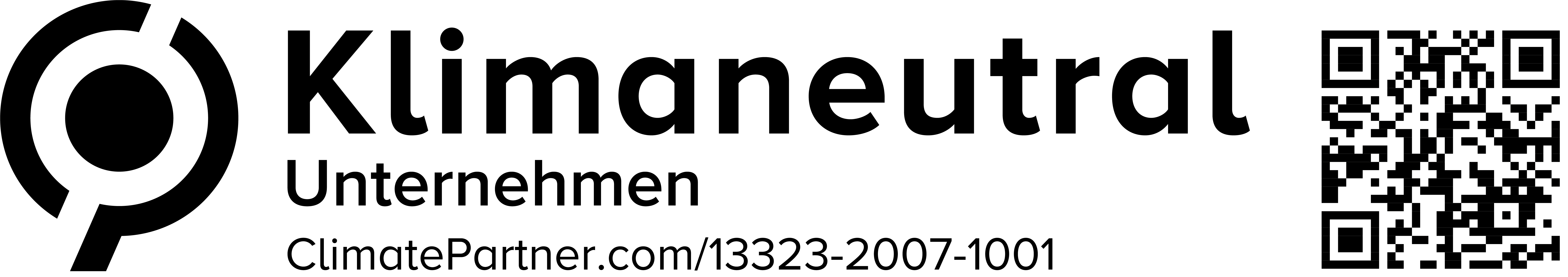Climate_Partner_Company_Logo_DE