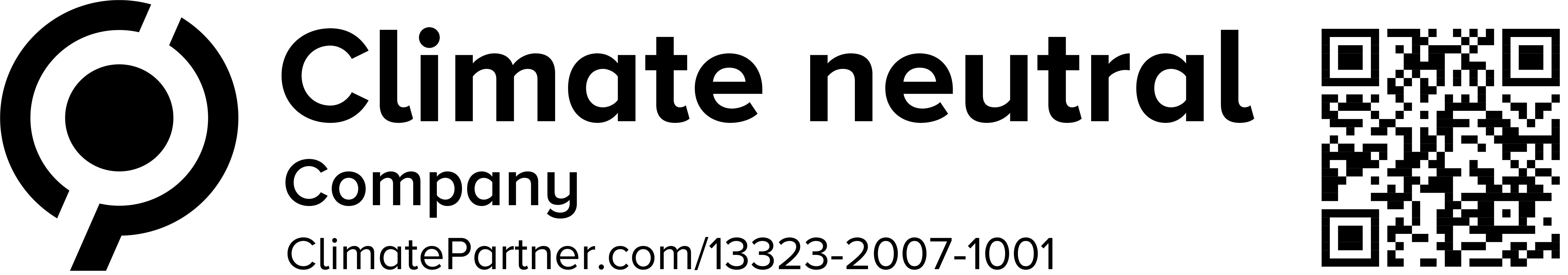 Climate_Partner_Company_Logo_EN