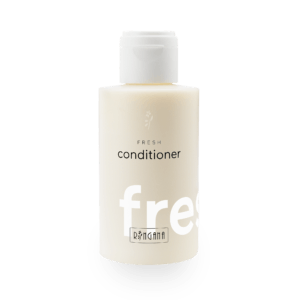 Produktbild FRESH conditioner