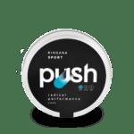 Produktbild RINGANA SPORT push