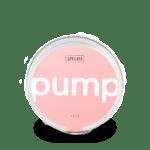 Produktbild RINGANA CAPS pump