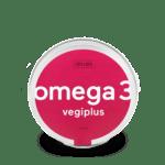 Produktbild RINGANA CAPS omega3 vegiplus