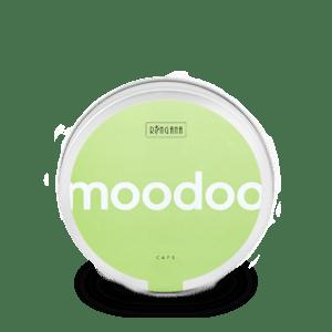 Produktbild RINGANA CAPS moodoo
