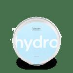 Produktbild CAPS hydro