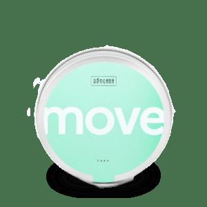 Produktbild RINGANA CAPS move