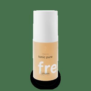 Produktbild FRESH tonic pure