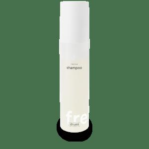 Produktbild FRESH shampoo