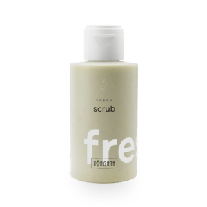Produktbild FRESH scrub
