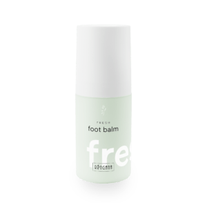 Produktbild FRESH foot balm