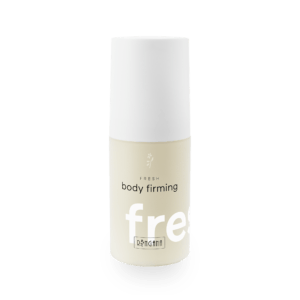 Produktbild FRESH body firming