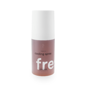 Produktbild FRESH cooling spray