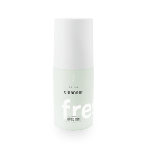 Produktbild FRESH cleanser