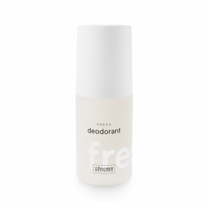 FRESH deodorant