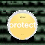 RINGANA CAPS protect