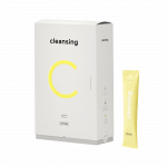 RINGANA PACK cleansing