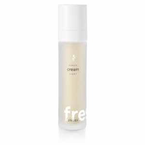 Produktbild FRESH cream light