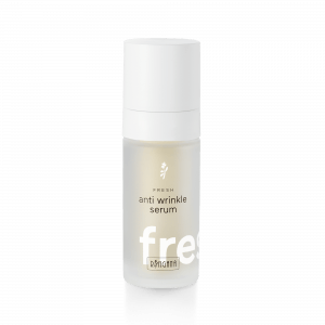 Produktbild FRESH anti wrinkle serum