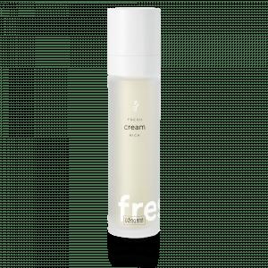 Produktbild FRESH cream rich