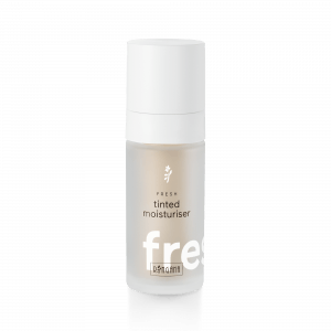 Produktbild FRESH tinted moisturiser