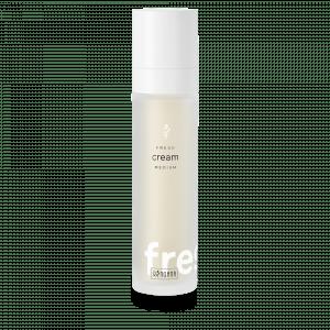 FRESH cream medium