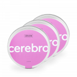 RINGANA CAPS cerebro 3er-Set