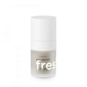 FRESH eye serum
